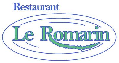 Restaurant, catering, traiteur