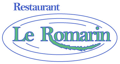 Restaurant, catering, traiteur
